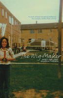 Book Cover The Wig Maker