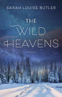 Book Cover The Wild HEavens