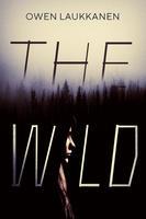 Book Cover The Wild
