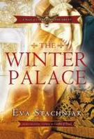 Book Cover the WInter Palace