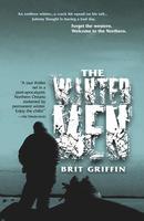 Book Cover The Wintermen