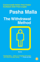 Book Cover The Withdrawal Method