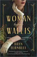 Book Cover The Woman Before Wallis