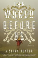 Book Cover The World Before Us