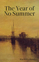 Book Cover The Year of No Summer