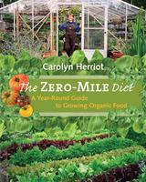 Book Cover The Zero Mile Diet