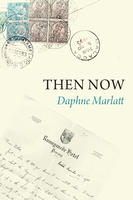 Book Cover THen Now