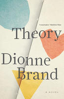 Book Cover Theory