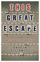Book Cover This Great Escape