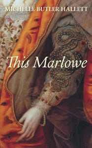 Book Cover This Marlowe