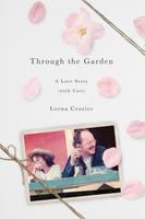 Book Cover Through the Garden