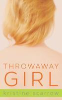 Book-Cover-Throwaway Girl
