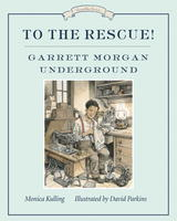 Book Cover to the Rescue