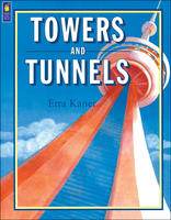 Book Cover Towers and Tunnels