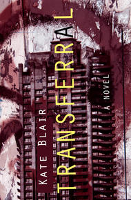 Book Cover Transferral
