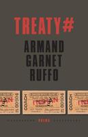 Book Cover Treaty#