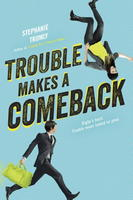 Book Cover Trouble Makes a Comeback