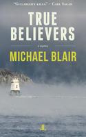 Book Cover True Believers