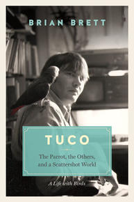 Book Cover Tuco