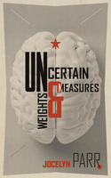 Book Cover Uncertain Weights and Measures