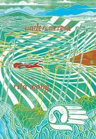 Book Cover Undercurrent