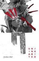 Book Cover UnInhabited