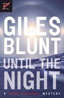 Book Cover Until the Night