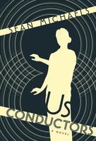 Book Cover Us COnductors