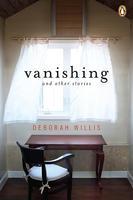 Book Cover Vanishing