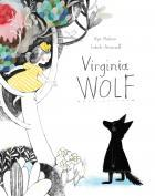 Book Cover Virginia Wolf