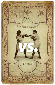 Book Cover VS