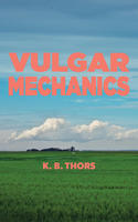 Book Cover Vulger Mechanics