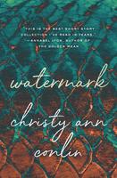 Book Cover Watermark