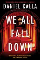 Book Cover We All Fall Down