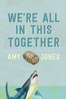 Book Cover We're All In This Together