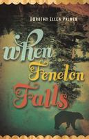 Book Cover When Fenelon Falls