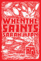 Book Cover When the Saints