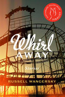 Book Cover Whirl Away