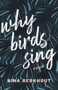 Book Cover Why Birds Sing