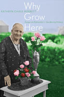 Book Cover Why Grow Here