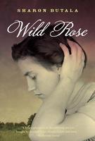 Book Cover Wild Rose