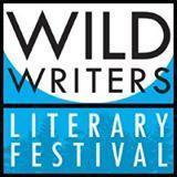 Book Cover Wild Writers Festival