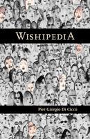 Book Cover Wishipedia