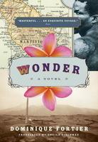 Book Cover Wonder