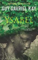 Book Cover Ysabel