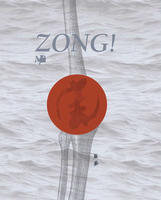book cover zong!