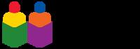 Bookfest Windsor Logo