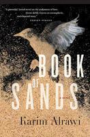 bookofsands