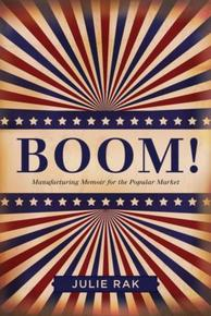 Boom cover image