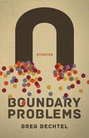 boundary problems